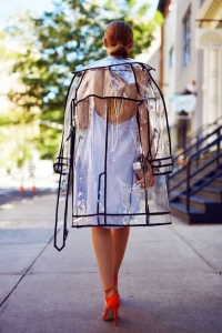 trench in pvc8