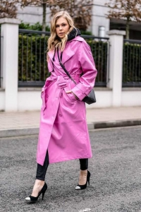 trench in pvc9