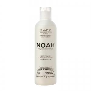 Shampoo-Naturale-per-capelli-grassi-e-fini_NOAH-250ml-1