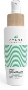 gyada-cosmetics-spray-volumizzante-125-ml-974876-it