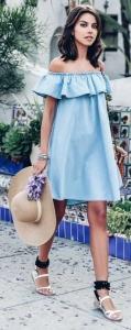 outfit estivi 2018 a