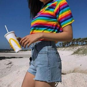 outfit estivi 2018 c