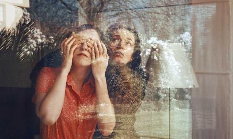 L'altro sguardo: la mostra sulla fotografia al femminile