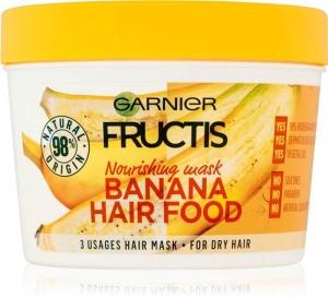 garnier-fructis-banana-hair-food-maschera-nutriente-per-capelli-secchi___4