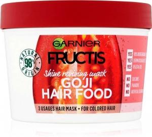 garnier-fructis-goji-hair-food-maschera-triplo-uso-per-capelli-colorati___4