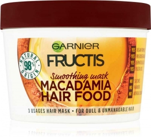 garnier-fructis-macadamia-hair-food-maschera-lisciante-per-capelli-ribelli___4