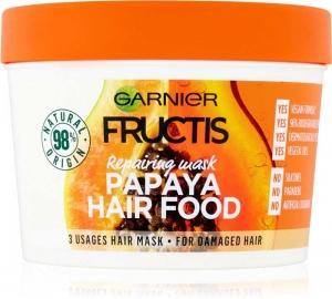 garnier-fructis-papaya-hair-food-maschera-ricostruttore-per-capelli-rovinati___4