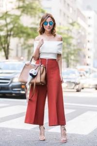outfit anti caldo11
