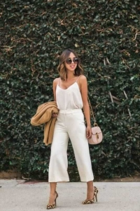 outfit anti caldo12
