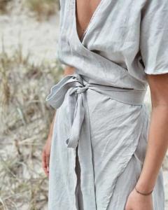 outfit anti caldo7