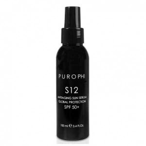 s12-crema-solare-spf-50-purophi
