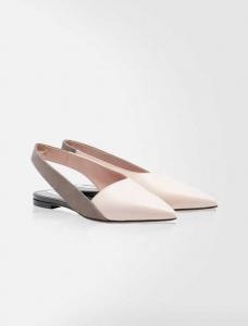 scarpe moda 2018 c