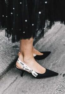 scarpe moda 2018 e