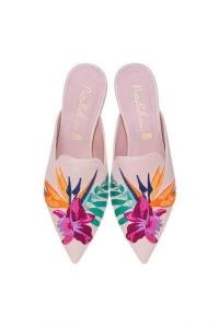scarpe moda 2018 f