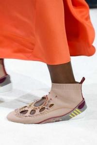 scarpe moda 2018 g