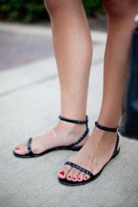 scarpe moda 2018 h