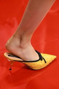 scarpe moda 2018 i