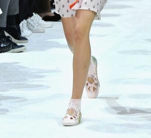 scarpe moda 2018 l