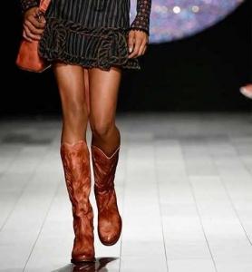 scarpe moda 2018 n