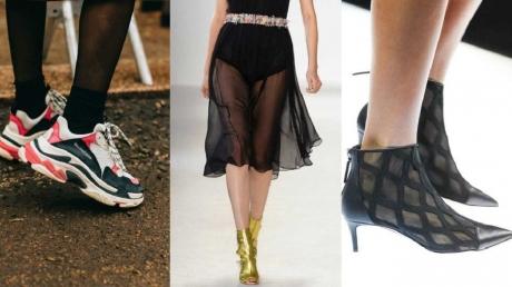 scarpe moda 2018 o