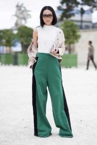 pantaloni a palazzo10