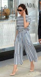 pantaloni a palazzo2