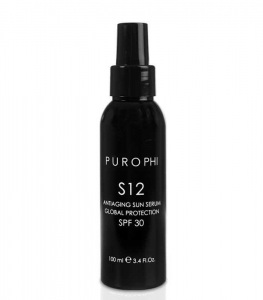 s12-spf-30-antiaging-sun-serum-global-protection