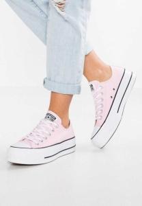 scarpe estive1