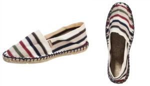 scarpe estive2