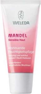 weleda-mandorla-trattamento-idratante-comfort-636839-it