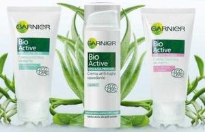Garnier_Bio_Active_570_2