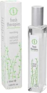 fresh-therapies-natural-nail-polish-remover-50-ml-1108453-it