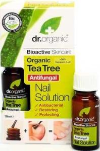 organic-tea-tree-nail-solution-688435-it