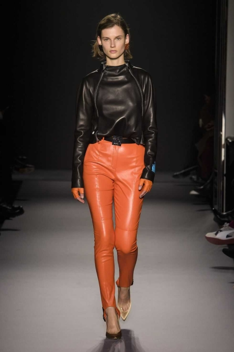 pantaloni 14