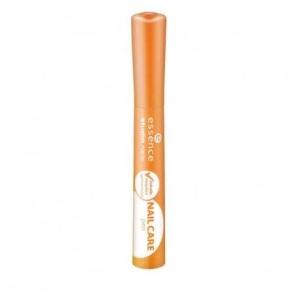 penna-per-unghie-e-cuticole (1)