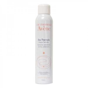acqua-termale-spray-avene-lenitiva-addolcente