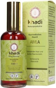 khadir-olio-per-capelli-amla-100-ml-965572-it