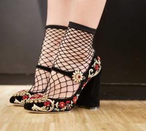 scarpe 10