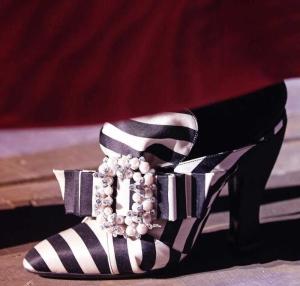 scarpe 11