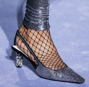 scarpe 12