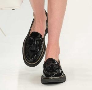 scarpe 14