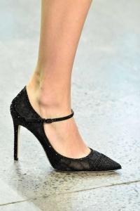scarpe 17