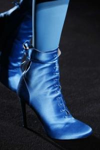 scarpe 19