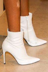 scarpe 20