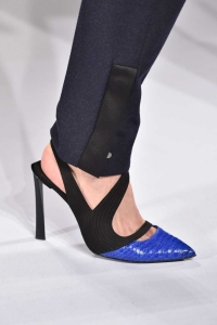 scarpe 21