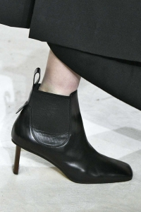 scarpe 22