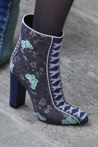 scarpe 23