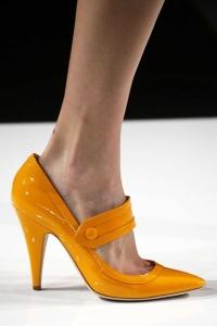 scarpe 25