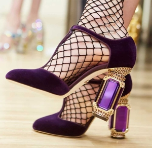 scarpe 26