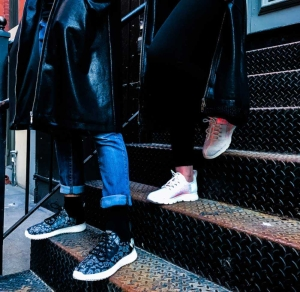 scarpe 3